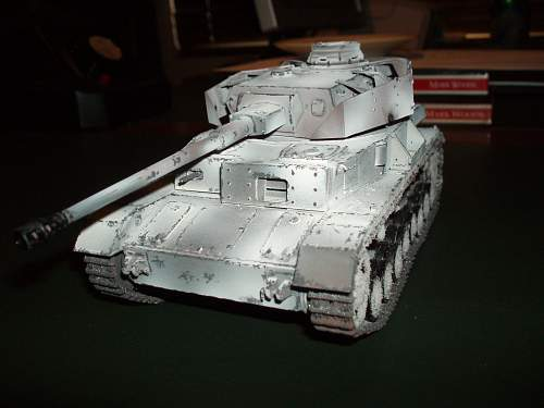 Click image for larger version.  Name:tank mod 2.jpg Views:65 Size:241.4 KB ID:322053