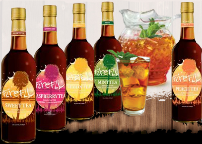 Name:  Firefly-Sweet-Tea-Vodka.jpg