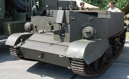 Click image for larger version.  Name:Universal_carrier_(mortar_carrier)_9-08-2008_14-53-48_(2).jpg Views:183 Size:146.4 KB ID:547593