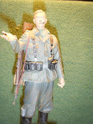Click image for larger version.  Name:German Infantryman WW2 (120mm scale).jpg Views:270 Size:241.6 KB ID:74016