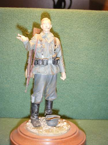 Click image for larger version.  Name:German Infantryman WW2 (120mm).jpg Views:338 Size:243.3 KB ID:74018