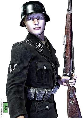 Click image for larger version.  Name:SS soldier 4.jpg Views:503 Size:121.9 KB ID:741298