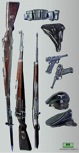 Click image for larger version.  Name:SS weaponry.jpg Views:102 Size:99.6 KB ID:741300