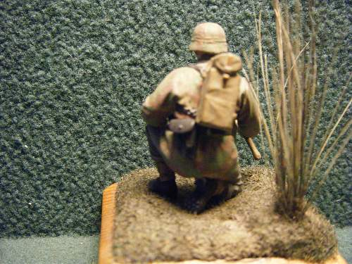 Click image for larger version.  Name:2. 54mm. German combat engineer, 1944.jpg Views:110 Size:255.6 KB ID:74729