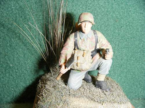 Click image for larger version.  Name:5. 54mm. German combat engineer 1944.jpg Views:129 Size:255.8 KB ID:74732