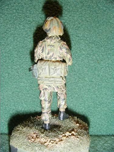 Click image for larger version.  Name:1. 54mm. British infantry. Falklands 1982.jpg Views:113 Size:253.9 KB ID:74733