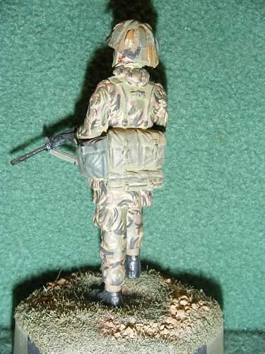Click image for larger version.  Name:5. 54mm. Btitish infantry. Falklands 1982.jpg Views:98 Size:253.0 KB ID:74737