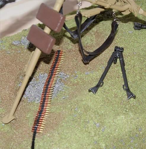 Click image for larger version.  Name:MG42 belt.JPG Views:423 Size:229.9 KB ID:75982