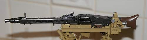 Click image for larger version.  Name:MG42 close up.JPG Views:1818 Size:88.4 KB ID:75984
