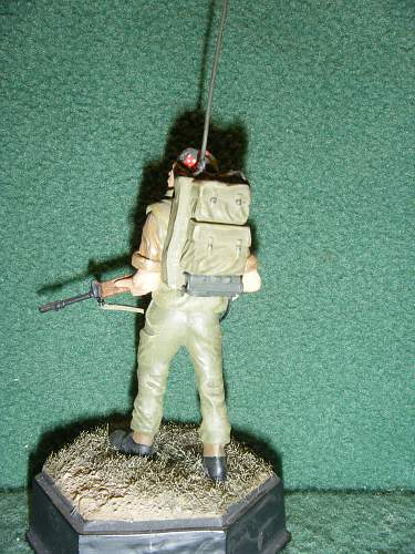 Click image for larger version.  Name:5. 54mm. British army, Highland Regt. RTO 1970's.jpg Views:225 Size:250.6 KB ID:76391