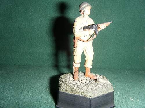Click image for larger version.  Name:2. 54mm. US Airborne. Op Market Garden 1944.jpg Views:142 Size:244.0 KB ID:76402