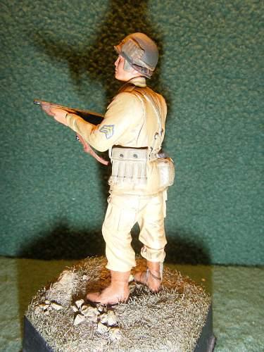 Click image for larger version.  Name:4. 54mm. US Airborne. Op Market Garden 1944.jpg Views:133 Size:245.0 KB ID:76404