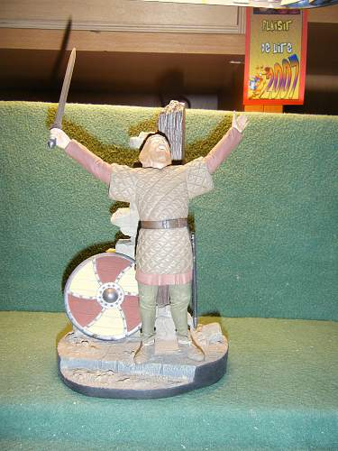 Click image for larger version.  Name:1. 120mm.  Viking warrior.jpg Views:171 Size:246.3 KB ID:76405