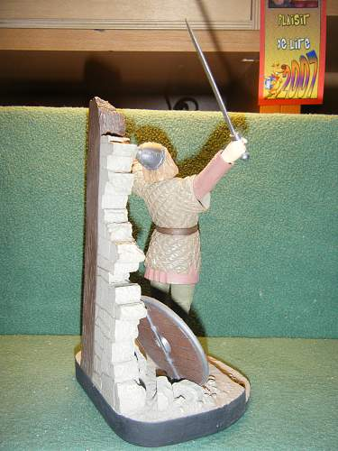 Click image for larger version.  Name:3. 120mm. Viking warrior.jpg Views:157 Size:246.4 KB ID:76407