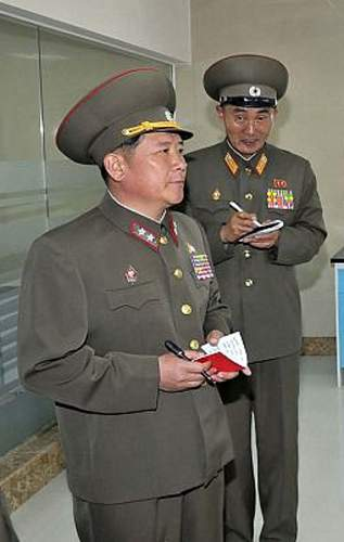 Click image for larger version.  Name:YES DEAR LEADER..jpg Views:74 Size:163.2 KB ID:768973