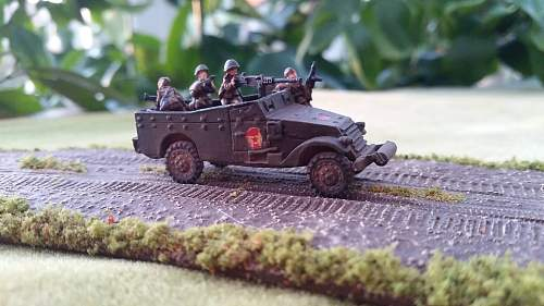 Click image for larger version.  Name:White Scout Car.jpg Views:135 Size:219.4 KB ID:774618