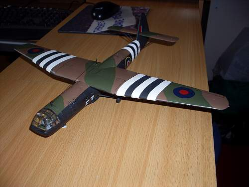 Click image for larger version.  Name:Horsa glider2 001.jpg Views:63 Size:62.0 KB ID:775804