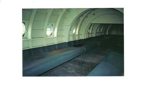 Click image for larger version.  Name:Horsa Glider 2.jpg Views:18 Size:79.3 KB ID:776046