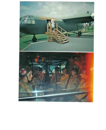 Click image for larger version.  Name:Horsa Glider 1.jpg Views:34 Size:147.2 KB ID:776047