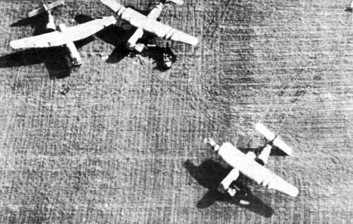 Click image for larger version.  Name:Airspeed_Horsas_-_Arnhem_1944_1.jpg Views:136 Size:175.2 KB ID:776070