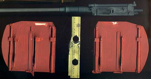 Click image for larger version.  Name:4-guns s protection (4).jpg Views:11 Size:112.6 KB ID:781943