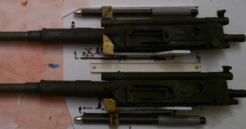 Click image for larger version.  Name:7-20 mm.guns (2).jpg Views:20 Size:128.0 KB ID:781963