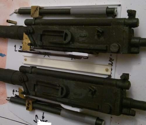 Click image for larger version.  Name:7-20 mm.guns (1).jpg Views:28 Size:182.3 KB ID:781965