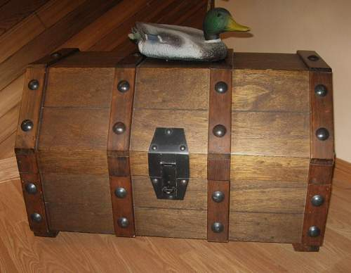 Click image for larger version.  Name:chest 1.jpg Views:149 Size:89.8 KB ID:81667