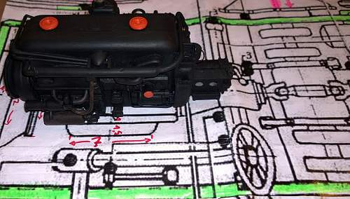 Click image for larger version.  Name:4A ENGINE.jpg Views:11 Size:90.0 KB ID:884690