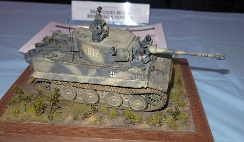 Click image for larger version.  Name:2015 Melbourne Plastic Model Expo 002.jpg Views:39 Size:227.0 KB ID:886437
