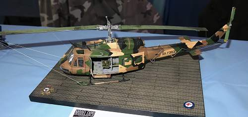Click image for larger version.  Name:2015 Melbourne Plastic Model Expo 005.jpg Views:84 Size:238.2 KB ID:886440