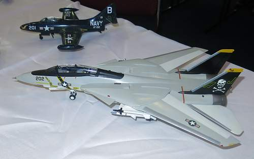 Click image for larger version.  Name:2015 Melbourne Plastic Model Expo 008.jpg Views:73 Size:219.9 KB ID:886442