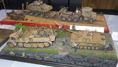 Click image for larger version.  Name:2015 Melbourne Plastic Model Expo 011.jpg Views:58 Size:236.9 KB ID:886444