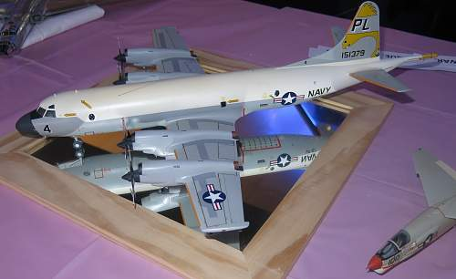 Click image for larger version.  Name:2015 Melbourne Plastic Model Expo 014.jpg Views:60 Size:209.6 KB ID:886447