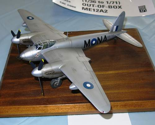 Click image for larger version.  Name:2015 Melbourne Plastic Model Expo 016.jpg Views:25 Size:211.1 KB ID:886449