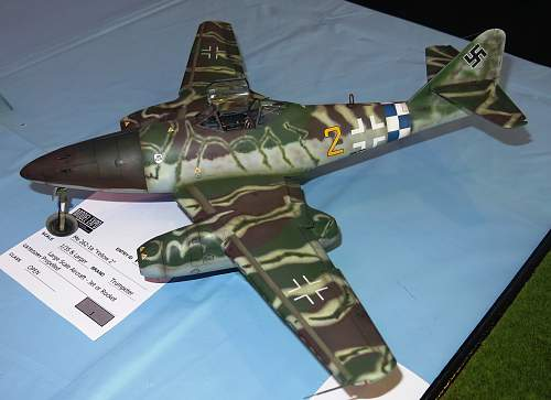 Click image for larger version.  Name:2015 Melbourne Plastic Model Expo 019.jpg Views:33 Size:207.8 KB ID:886452
