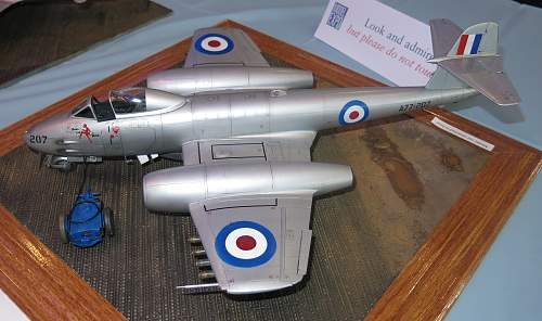 Click image for larger version.  Name:2015 Melbourne Plastic Model Expo 021.jpg Views:28 Size:225.1 KB ID:886453