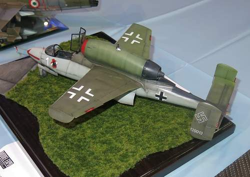 Click image for larger version.  Name:2015 Melbourne Plastic Model Expo 022.jpg Views:36 Size:218.2 KB ID:886454