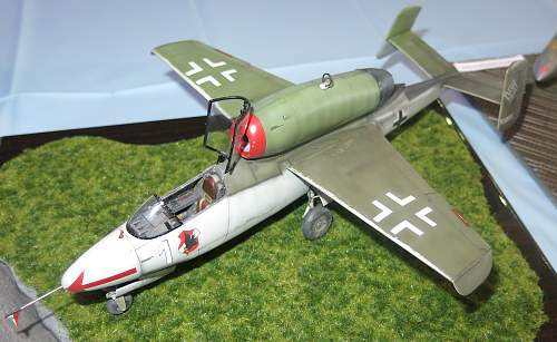 Click image for larger version.  Name:2015 Melbourne Plastic Model Expo 023.jpg Views:44 Size:224.6 KB ID:886455