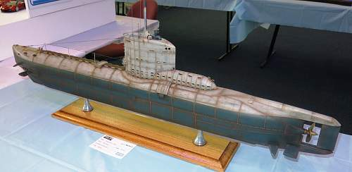 Click image for larger version.  Name:2015 Melbourne Plastic Model Expo 024.jpg Views:46 Size:223.9 KB ID:886456