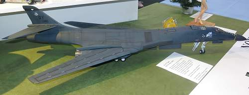 Click image for larger version.  Name:2015 Melbourne Plastic Model Expo 028.jpg Views:59 Size:226.2 KB ID:886460