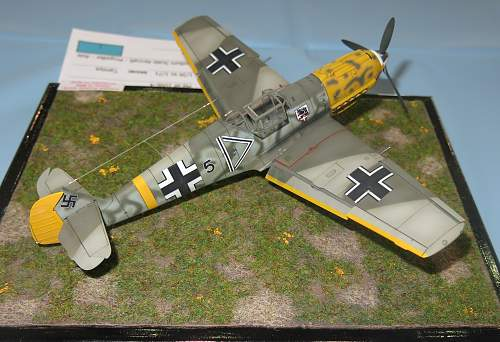 Click image for larger version.  Name:2015 Melbourne Plastic Model Expo 030.jpg Views:44 Size:227.6 KB ID:886462
