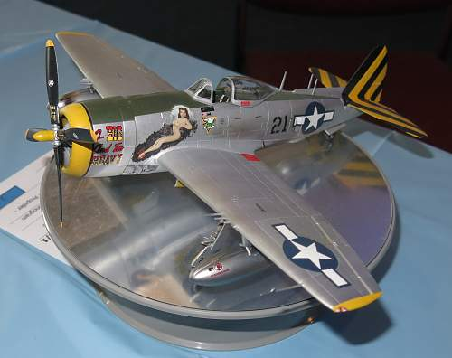 Click image for larger version.  Name:2015 Melbourne Plastic Model Expo 031.jpg Views:32 Size:200.9 KB ID:886463