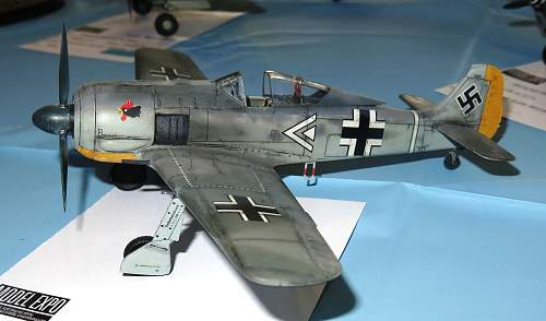 Click image for larger version.  Name:2015 Melbourne Plastic Model Expo 032.jpg Views:18 Size:221.8 KB ID:886464