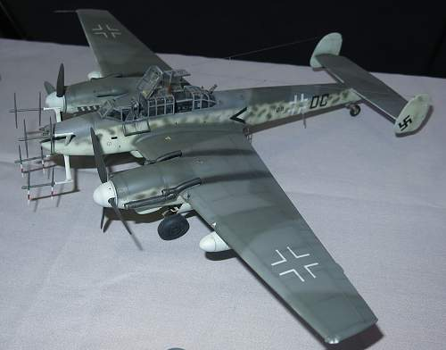 Click image for larger version.  Name:2015 Melbourne Plastic Model Expo 033.jpg Views:42 Size:224.7 KB ID:886465