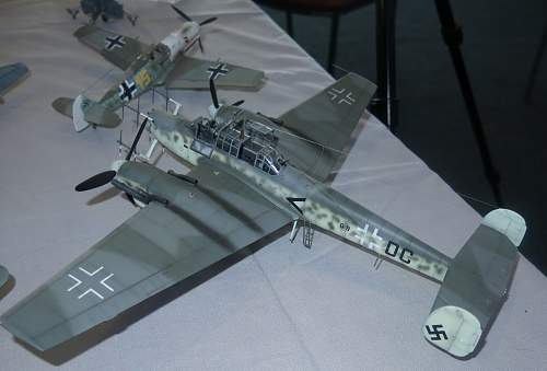Click image for larger version.  Name:2015 Melbourne Plastic Model Expo 035.jpg Views:23 Size:222.9 KB ID:886467