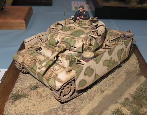 Click image for larger version.  Name:2015 Melbourne Plastic Model Expo 036.jpg Views:20 Size:214.1 KB ID:886468