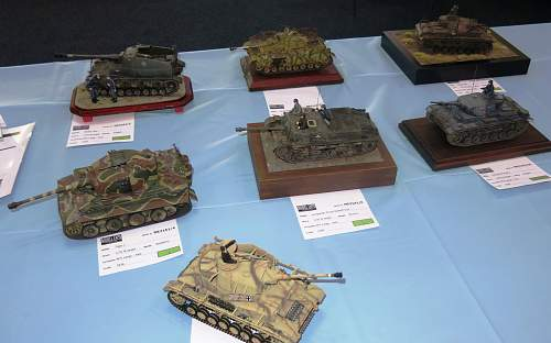 Click image for larger version.  Name:2015 Melbourne Plastic Model Expo 038.jpg Views:43 Size:217.9 KB ID:886471