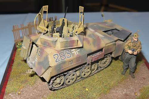 Click image for larger version.  Name:2015 Melbourne Plastic Model Expo 039.jpg Views:47 Size:228.2 KB ID:886472