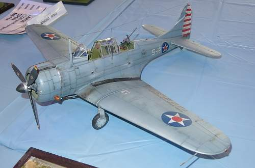Click image for larger version.  Name:2015 Melbourne Plastic Model Expo 041.jpg Views:48 Size:207.5 KB ID:886474